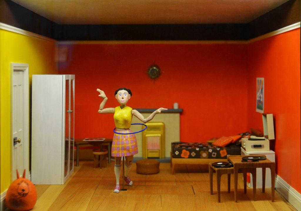 doll-house-1473910_1280