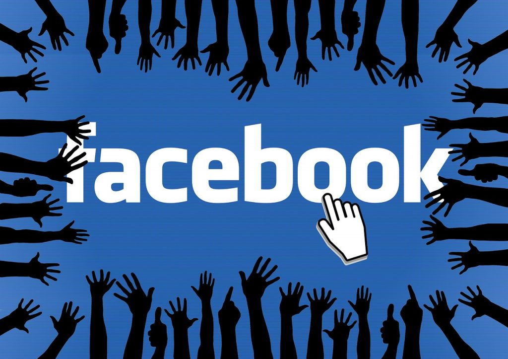 facebook-1563273_1280