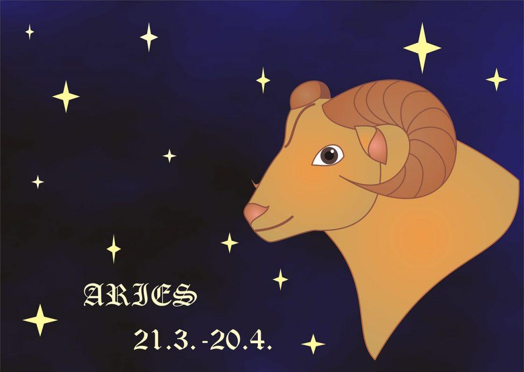 horoscope-1505268_1280