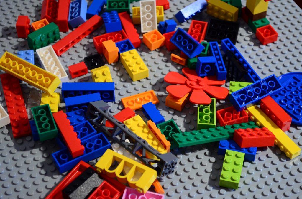 lego-688154_1280