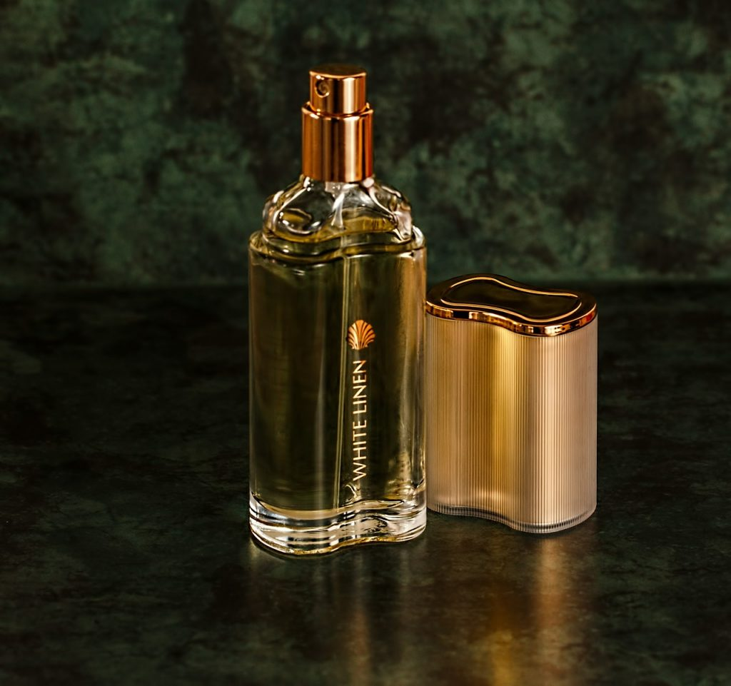 perfume-420174_1280