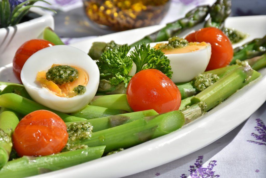 asparagus-1307604_1280