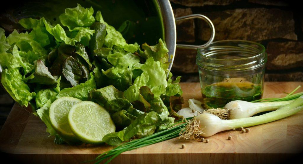 green-salad-1498632_1280