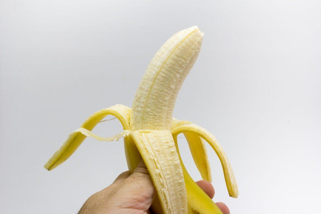Slika afričkog penisa