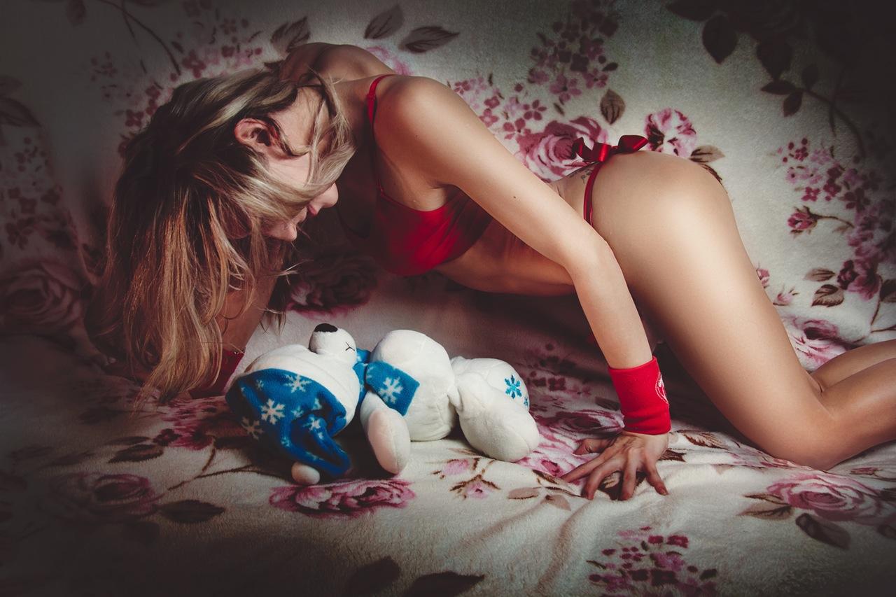 ženski orgazam porno video porno arapski