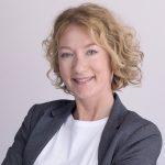 Irena Jurjević, savetnica iz Gestalt psihoterapije i osnivač Centra uspeha