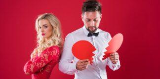 Valentines day photo created by gpointstudio - www.freepik.com