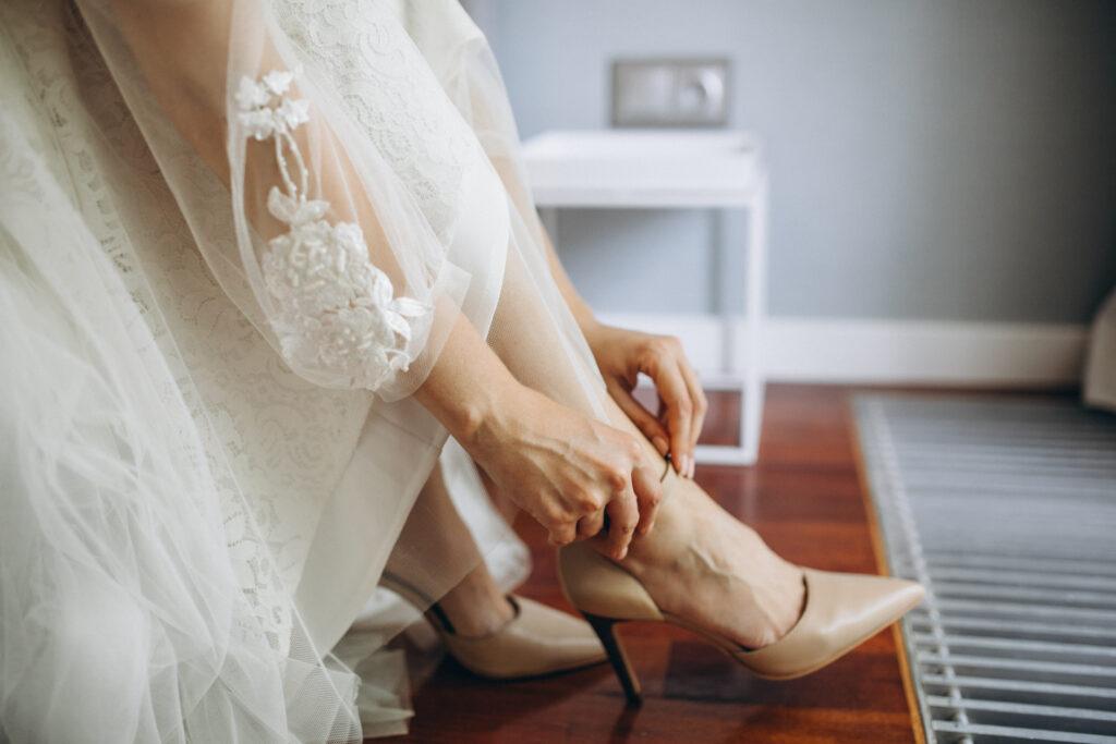 Wedding photo created by senivpetro - www.freepik.com