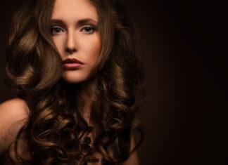 Woman photo created by Racool_studio - www.freepik.com