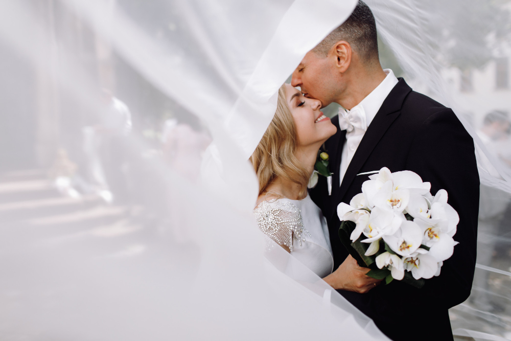 Wedding photo created by freepic.diller - www.freepik.com
