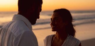 Love photo created by wavebreakmedia_micro - www.freepik.com
