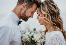 Wedding photo created by freepik - www.freepik.com